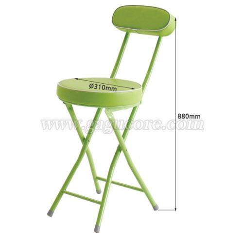 마트의자(업소용의자, 카페의자, 보조의자, 스툴, 인테리어의자)
