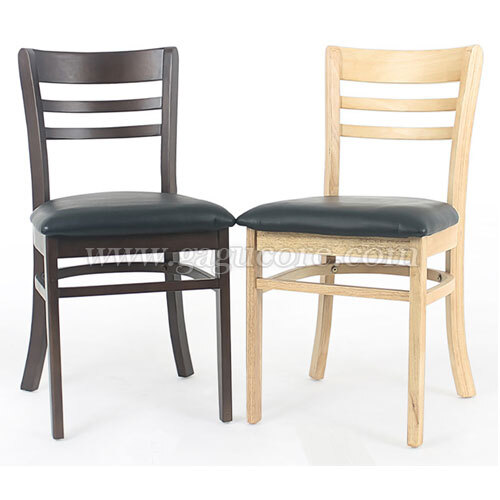 모모체어(업소용의자, 카페의자, 인테리어체어, 목재의자, 우드체어, 레스토랑체어)