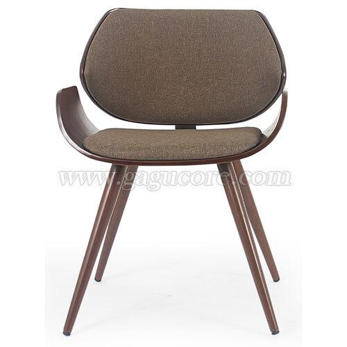 노노체어(업소용의자, 카페의자, 철재의자, 스틸체어, 인테리어의자, 레스토랑체어)
