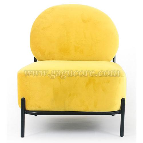 포그니 쇼파(업소용의자, 카페의자, 소파, 쇼파, 인테리어의자)
