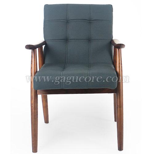 로얄 쇼파(업소용의자, 카페의자, 소파, 쇼파, 인테리어의자)