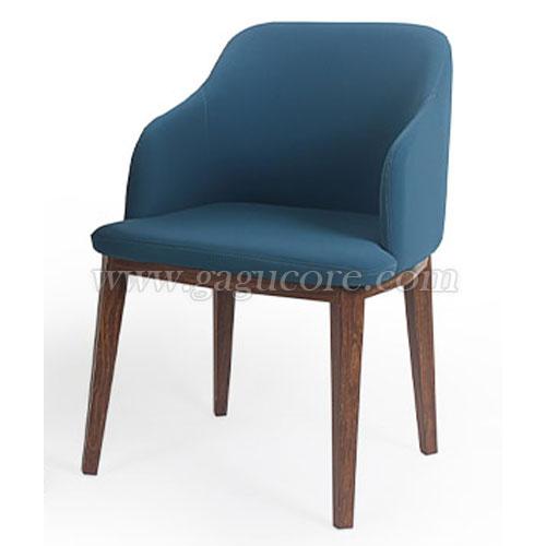 철재 다모아 체어(업소용의자, 카페의자, 인테리어의자, 철재의자, 스틸체어, 암체어)