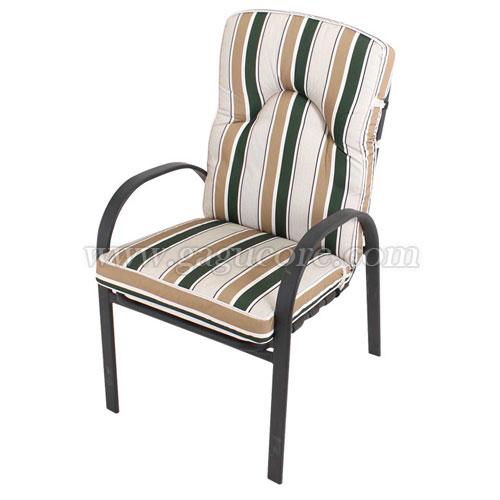 칸푸 체어(업소용의자, 카페의자, 인테리어체어, 야외용의자, 암체어)