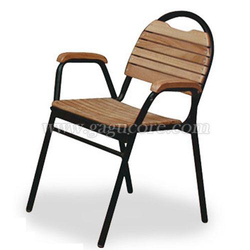 캬샬 체어(업소용의자, 카페의자, 인테리어체어, 야외용의자, 암체어)