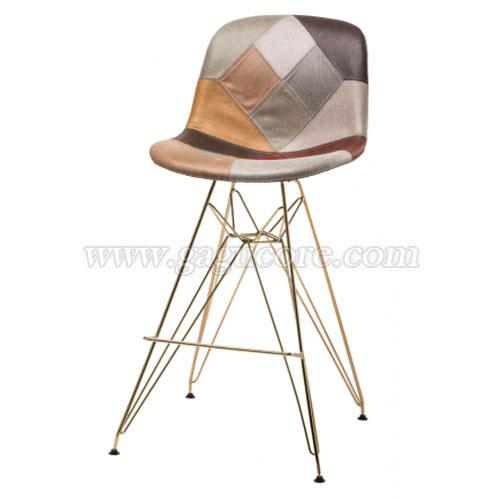955빠텐(업소용의자, 카페의자, 인테리어체어, 철재의자, 스틸체어, 바체어)