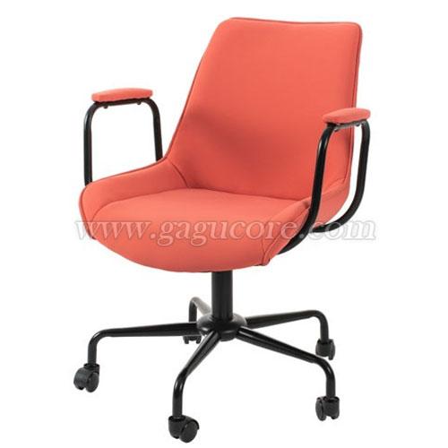 ch709체어(업소용의자, 카페의자, 철재의자, 인테리어체어, 스틸체어, 폭스체어, 사무용가구, 오피스체어)