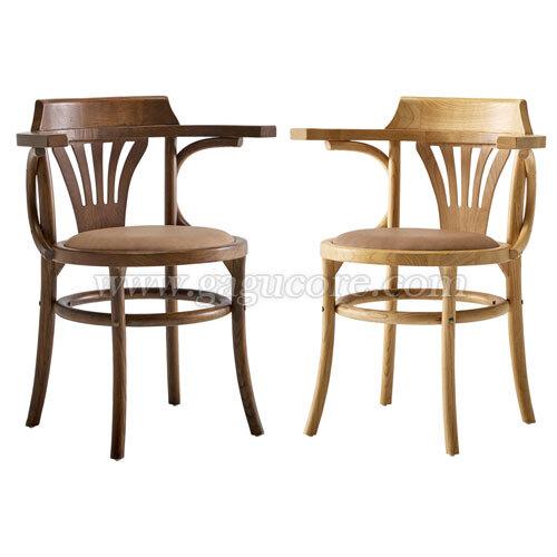 보테나체어(업소용의자, 카페의자, 인테리어체어, 목재의자, 우드체어, 레스토랑체어, W361체어)