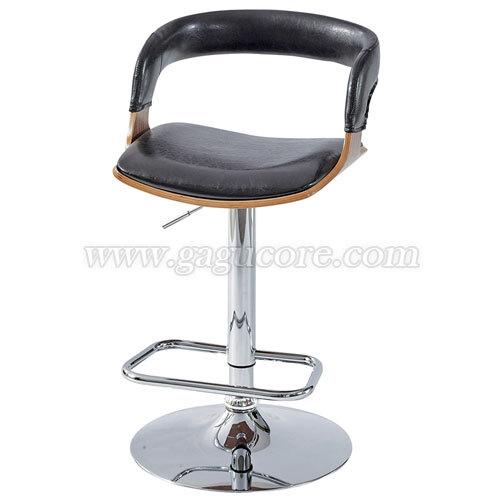 디기빠텐(바의자, 바테이블의자, 인테리어바체어, 업소용의자, 카페의자, 스틸체어, W91바체어)