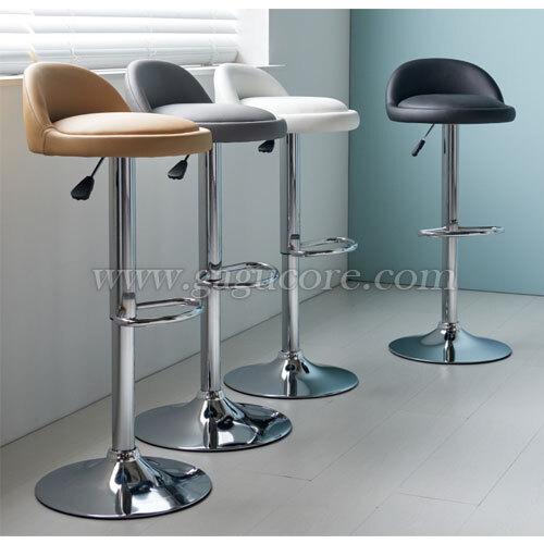 핑거빠텐(바의자, 바테이블의자, 인테리어바체어, 업소용의자, 카페의자, 스틸체어, 빠텐902)