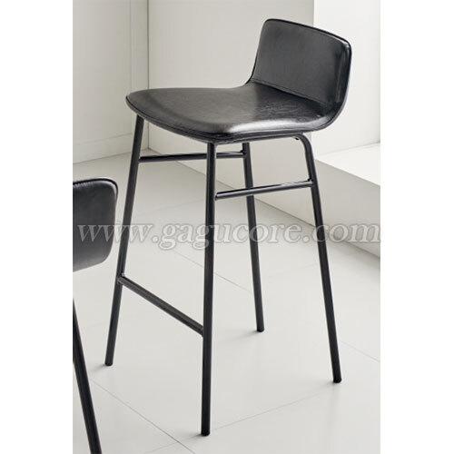 마가린빠텐(바의자, 바테이블의자, 인테리어바체어, 업소용의자, 카페의자, 철재체어, 빠텐960)