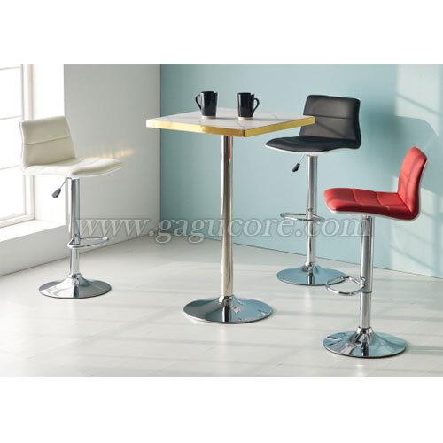 탭빠텐(바의자, 바테이블의자, 인테리어바체어, 업소용의자, 카페의자, 철재체어, 빠텐949)