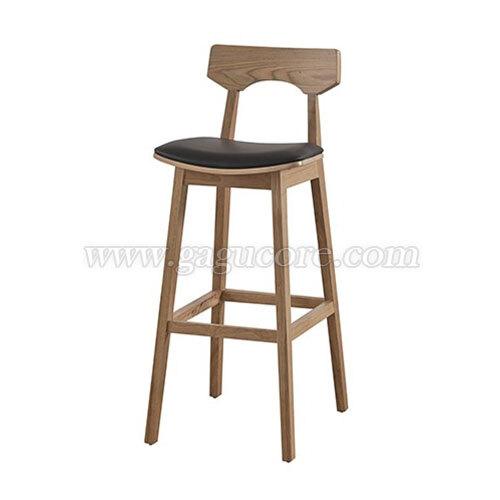 톤타노빠텐(업소용의자, 카페의자, 인테리어체어, 바의자, 바테이블의자, 목재빠체어, 레스토랑바체어, W67바체어)