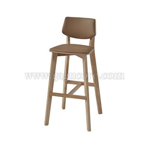 톤타타빠텐(업소용의자, 카페의자, 인테리어체어, 바의자, 바테이블의자, 목재빠체어, 레스토랑바체어, W66바체어)