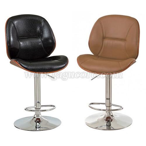 와플빠텐(바의자, 바테이블의자, 인테리어바체어, 업소용의자, 카페의자, 스틸체어, W87바체어)