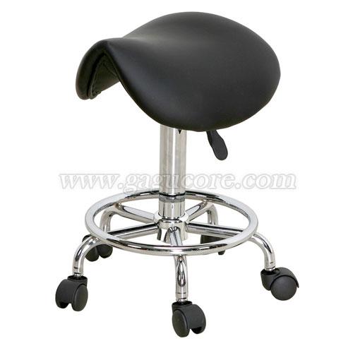 UJ006 체어(업소용의자, 카페의자, 인테리어체어, 보조체어, 보조의자)