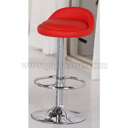 UJ007-1 바체어(업소용의자, 카페의자, 인테리어체어, 철재의자, 스틸체어, 바체어)