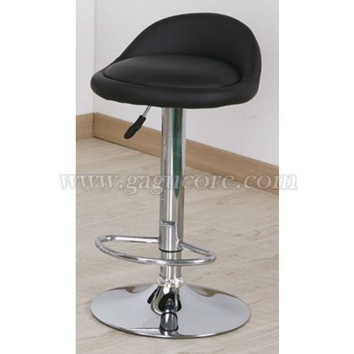 UJ007-2 바체어(업소용의자, 카페의자, 인테리어체어, 철재의자, 스틸체어, 바체어)