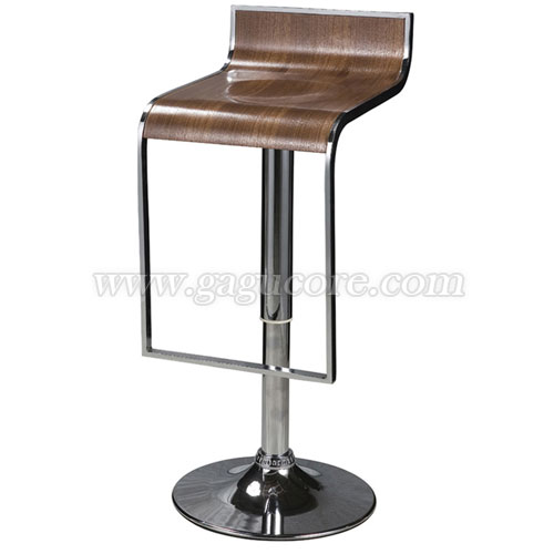 UJ209 바체어(업소용의자, 카페의자, 인테리어체어, 철재의자, 스틸체어, 바체어)