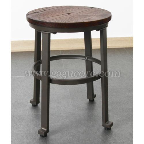 UJ360-1 체어(업소용의자, 카페의자, 인테리어체어, 보조체어, 보조의자)
