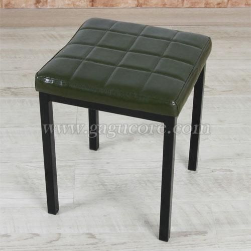 UJ367 체어(업소용의자, 카페의자, 인테리어체어, 보조체어, 보조의자)