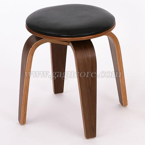 UJ617 체어(업소용의자, 카페의자, 인테리어체어, 보조체어, 보조의자)