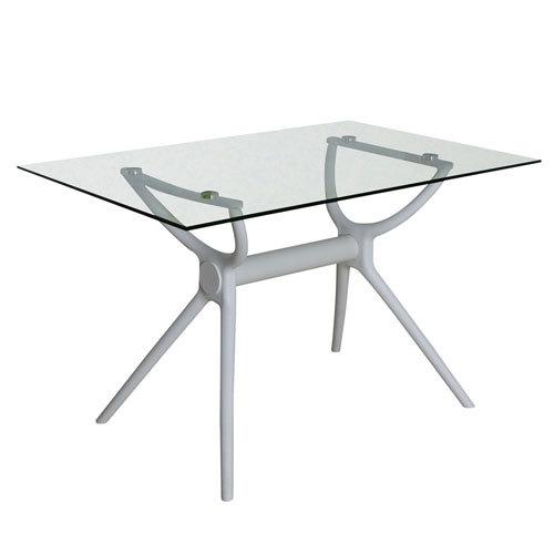 UJ429 테이블(카페테이블, 업소용테이블, 인테리어테이블, 사각테이블)