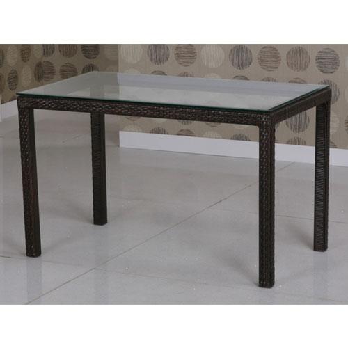 UJ437 테이블(카페테이블, 업소용테이블, 인테리어테이블, 라탄테이블, 사각테이블)