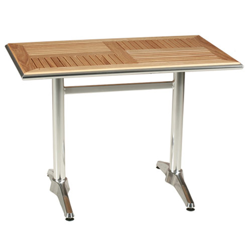 UJ513 (1000) 테이블(카페테이블, 업소용테이블, 인테리어테이블, 사각테이블)