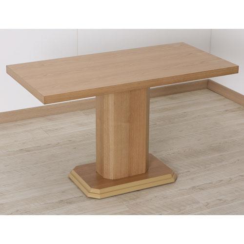 UJ654-2 테이블(카페테이블, 업소용테이블, 인테리어테이블, 사각테이블)