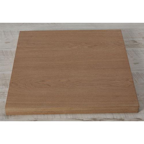 UJ655-1 테이블상판(업소용테이블, 카페테이블, 인테리어테이블, 목재테이블, 테이블상판)