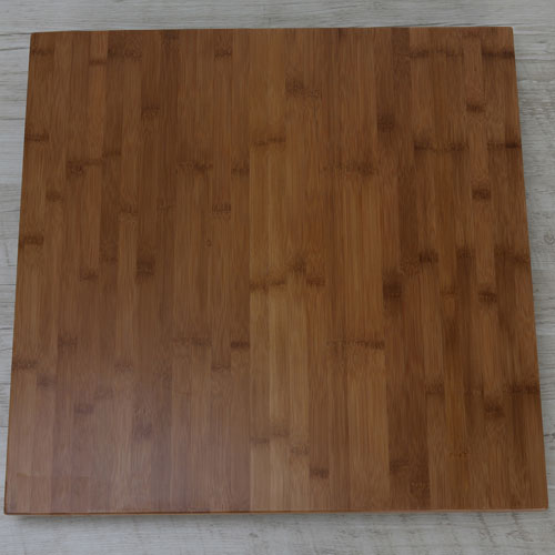 UJ661 (사각) 테이블상판(업소용테이블, 카페테이블, 인테리어테이블, 목재테이블, 테이블상판)