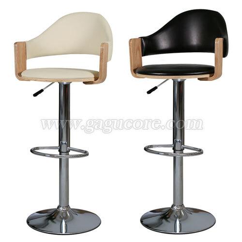 첼로빠텐2(바의자, 바테이블의자, 철재의자, 스틸체어, 카페의자, 레스토랑의자)