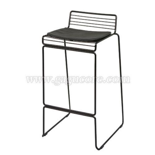 프리마빠텐(바의자, 바테이블의자, 인테리어바체어, 업소용의자, 카페의자, 스틸체어)
