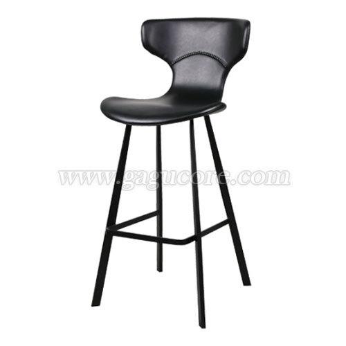 트로이빠텐(바의자, 바테이블의자, 인테리어바체어, 업소용의자, 카페의자, 스틸체어)