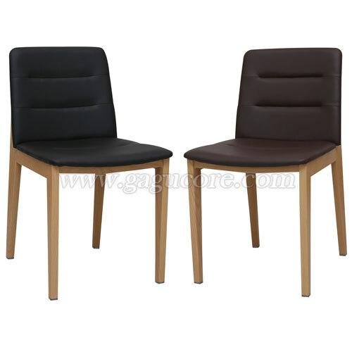 버클체어(업소용의자, 카페의자, 철재의자, 스틸체어, 인테리어의자, 레스토랑체어)