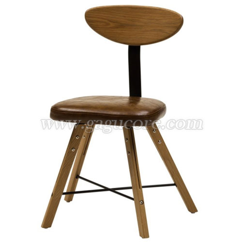 이티체어2(업소용의자, 카페의자, 인테리어의자, 철재의자, 스틸체어)