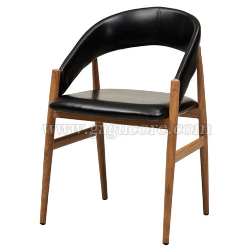 H31체어(업소용의자, 카페의자, 인테리어의자, 철재의자, 스틸체어)