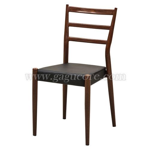MF08체어(업소용의자, 카페의자, 인테리어의자, 철재의자, 스틸체어)
