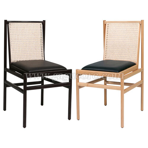 오스카체어2(업소용의자, 카페의자, 인테리어체어, 목재의자, 우드체어, 레스토랑체어, 라탄체어)