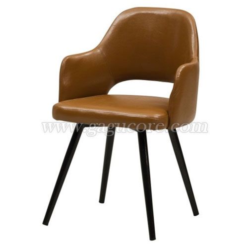 S-01체어(업소용의자, 카페의자, 인테리어의자, 철재의자, 스틸체어)