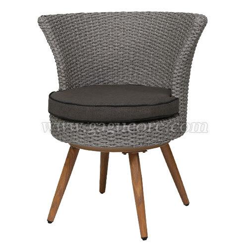 비비안체어(업소용의자, 카페의자, 철재의자, 스틸체어, 인테리어의자, 레스토랑체어, 라탄체어)