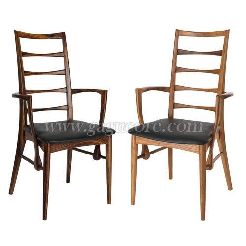 대니쉬암체어(업소용의자, 카페의자, 인테리어체어, 목재의자, 우드체어, 레스토랑체어)