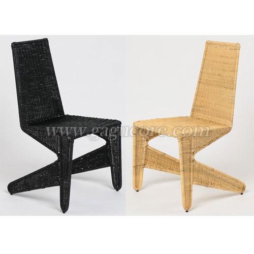 케이체어(업소용의자, 카페의자, 철재의자, 스틸체어, 인테리어의자, 레스토랑체어, 라탄체어)