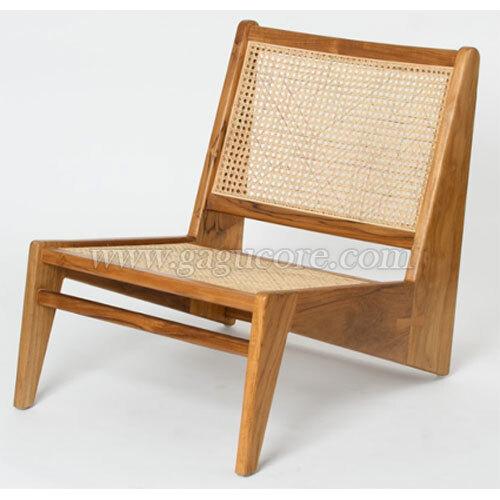 알디라운지체어(티크)(업소용의자, 카페의자, 원목의자, 인테리어의자, 우드체어, RD라운지체어)