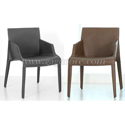 케처암체어(업소용의자, 카페의자, 철재의자, 스틸체어, 인테리어의자, 레스토랑체어, 케처의자)