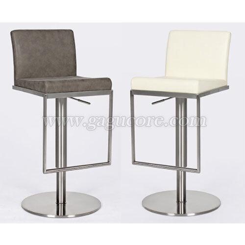 제니바체어2(바의자, 바테이블의자, 인테리어바체어, 업소용의자, 카페의자, 스틸체어)