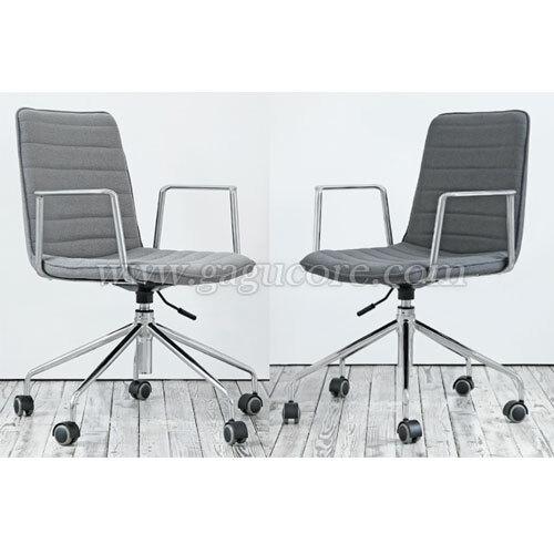 스마트체어2(업소용의자, 카페의자, 철재의자, 스틸체어, 인테리어의자, 레스토랑체어)