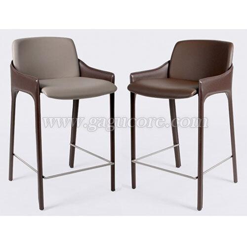 본바체어(바의자, 바테이블의자, 철재의자, 스틸체어, 카페의자, 레스토랑의자, 본빠체어)