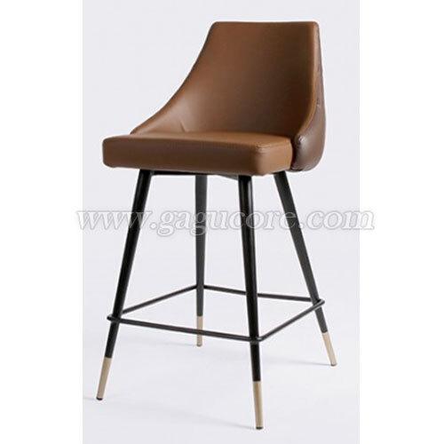엘사바체어(바의자, 바테이블의자, 철재의자, 스틸체어, 카페의자, 레스토랑의자)