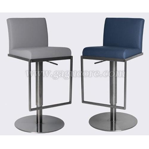 제니바체어(바의자, 바테이블의자, 철재의자, 스틸체어, 카페의자, 레스토랑의자, 제니빠체어)